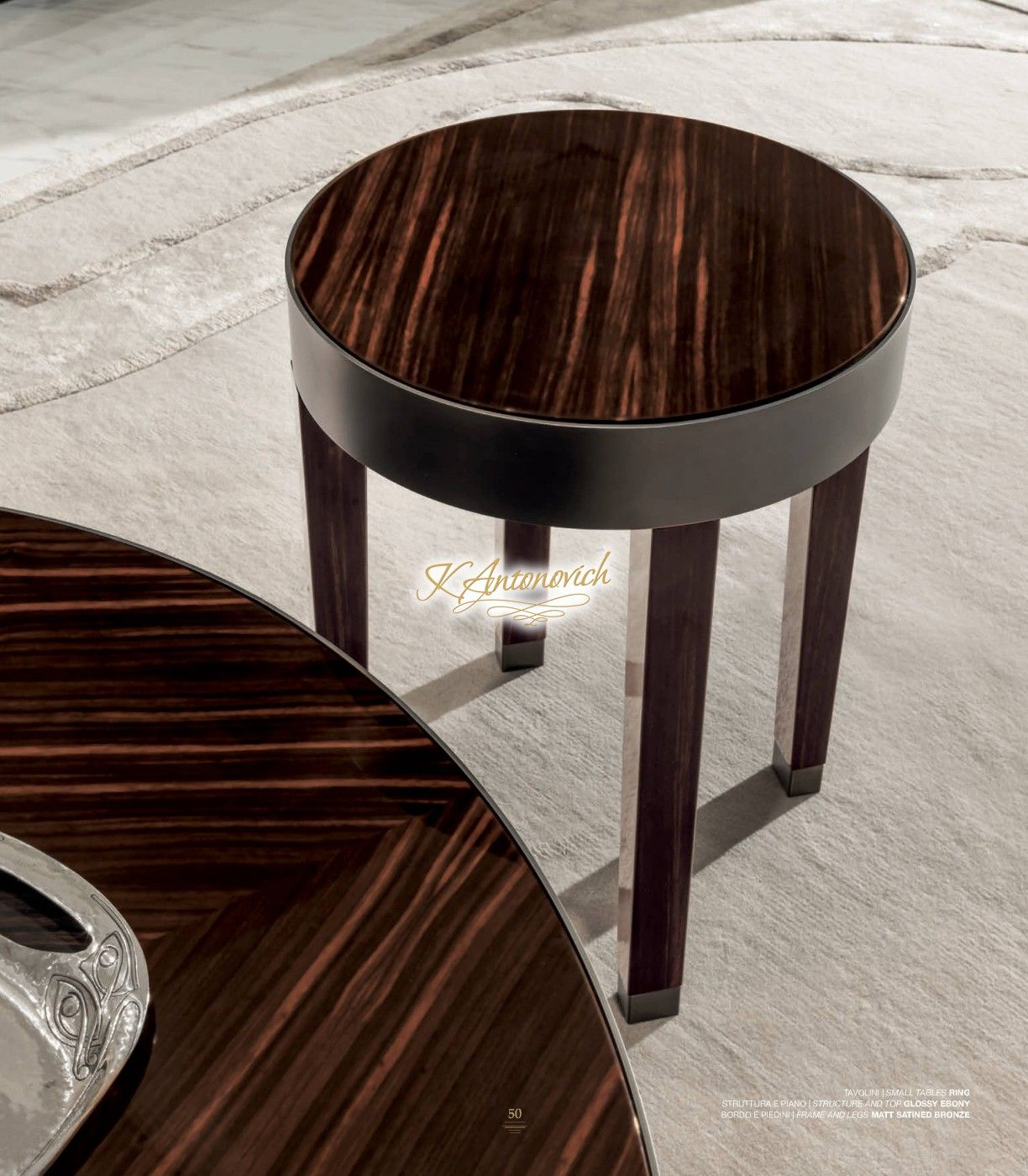 Pin By Fatimah On Modern Side Table Table Furniture Side Tables