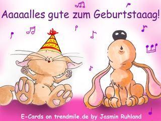 Beste alles Gute zum Geburtstag Grußkarten 2015 Check more at http://www.dekoration2015.com/2015/05/25/beste-alles-gute-zum-geburtstag-gruskarten-2015/