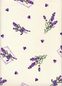 Lavender Print Fabric Google Search Papier Peint