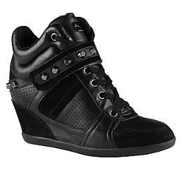 LOREEN - femmes's sport chaussures for sale at ALDO Shoes.