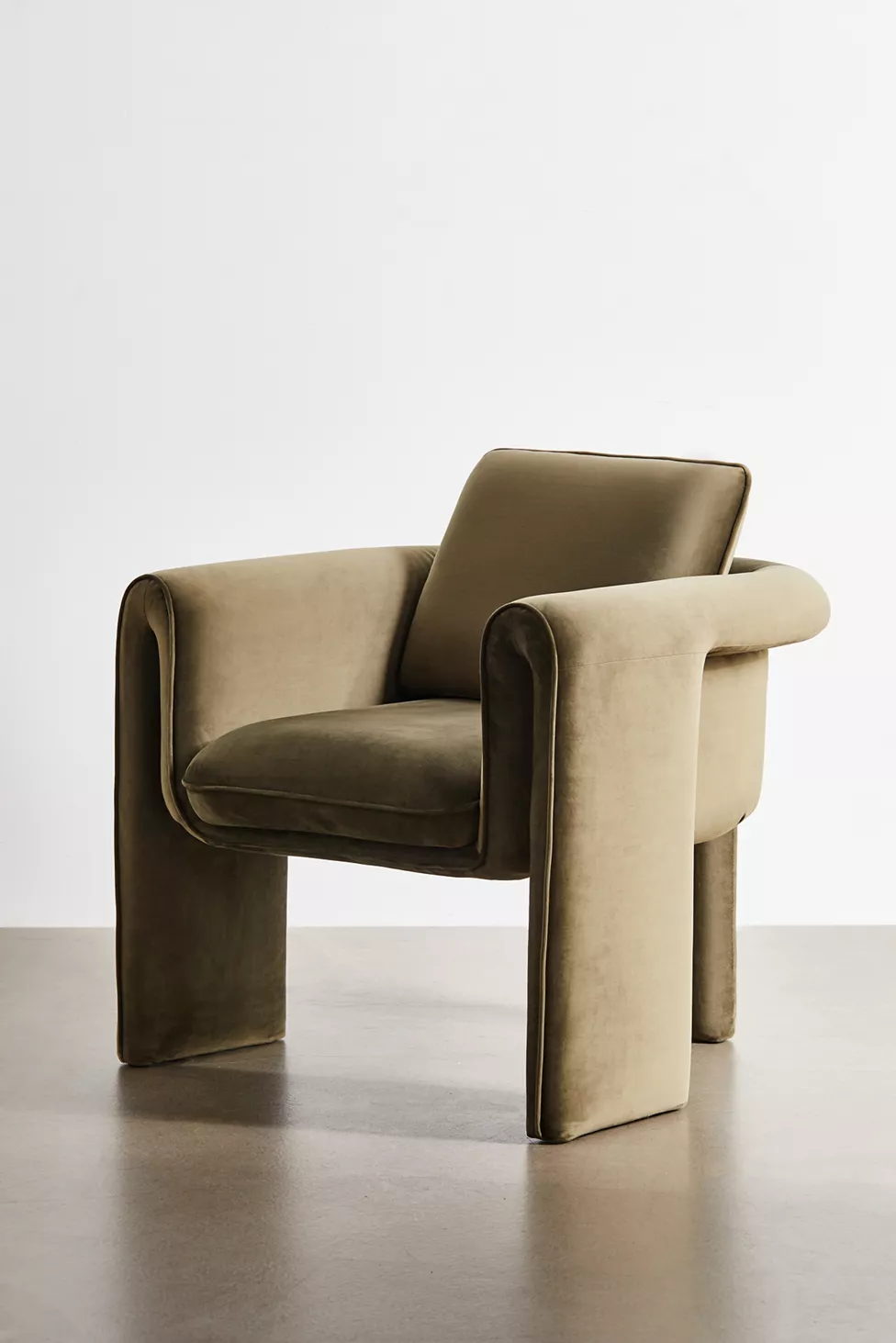 Floria Velvet Chair Velvet Chair Chair Velvet Dining Chairs