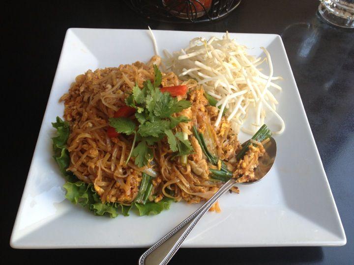 Park Art|My WordPress Blog_Thai Food Delivery Salem Oregon
