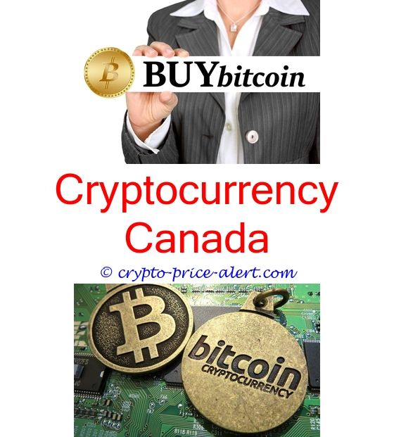 When to buy bitcoin reddit r cryptocurrency cryptocurrency that when to buy bitcoin reddit r cryptocurrency cryptocurrency that will rise bitcoin broker bitcoin wallet number bonus bitcoin faucet biggest crypt ccuart Images