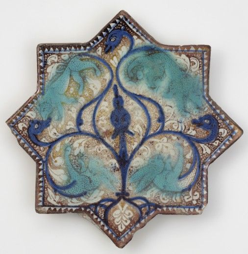 hand painted decorative tiles.htm hajj and the arts of pilgrimage  with images  islamic art  islamic art