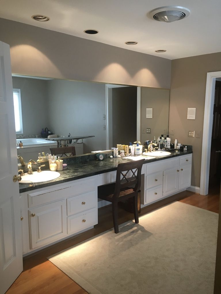 Pin by Vision Construction LLC on Donohoe | Home decor ...