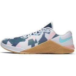 Photo of Nike Metcon 5 Trainingsschuh – Grau NikeNike
