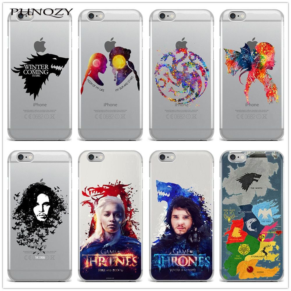 Back Cover Case For iPhone //Price: $4.49 & FREE Shipping ...