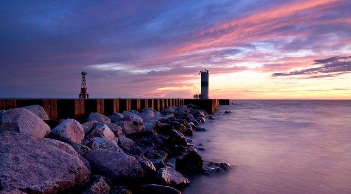 Best 25 Pentwater Michigan Ideas On Pinterest Lake