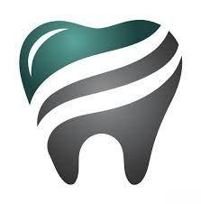 Logo för Laholms Tandvårdsklinik. En tandläkare Laholm känner.