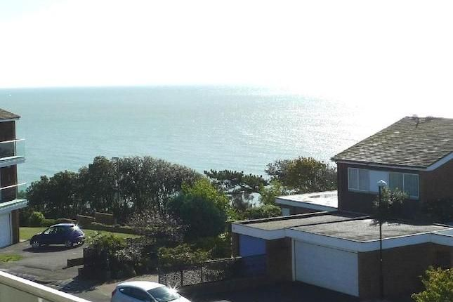 Flat for sale  - 3 bedrooms in St Johns Road, Eastbourne, East Sussex BN20 - 27074440