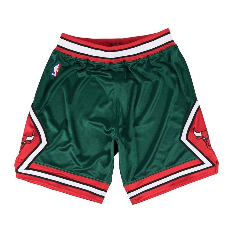 Chicago Bulls Basketball Retro Shorts Men/'s Short Pants Michael S-2XL
