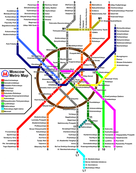 File:Moscow Metro Map English.png
