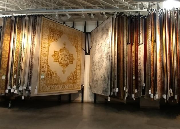 Pin By Rug Home On Showrooms Home Furniture Store Home Decor