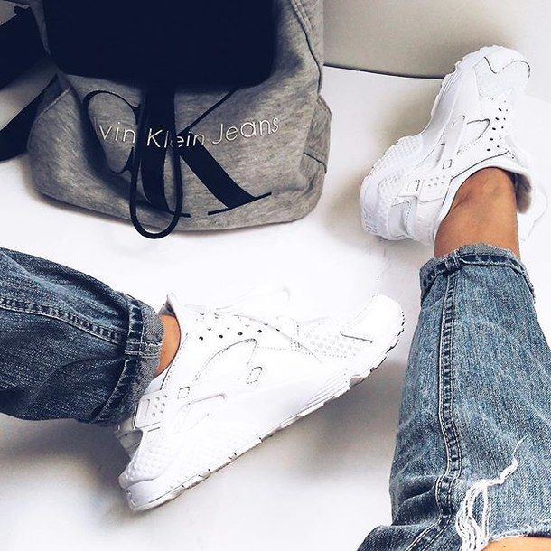 calvin klein, ck, fashion, girl, goals, happiness, love, nike