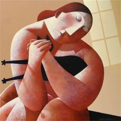 Artodyssey: Peter Harskamp