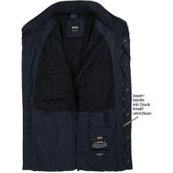 Herrenfieldjackets & Herrenfeldjacken #stylishmen
