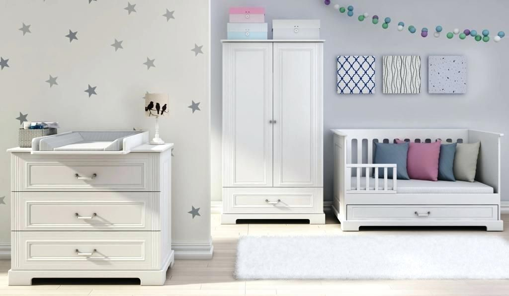 Armoires Nursery Furniture Armoire Image Of Black Nursery ...