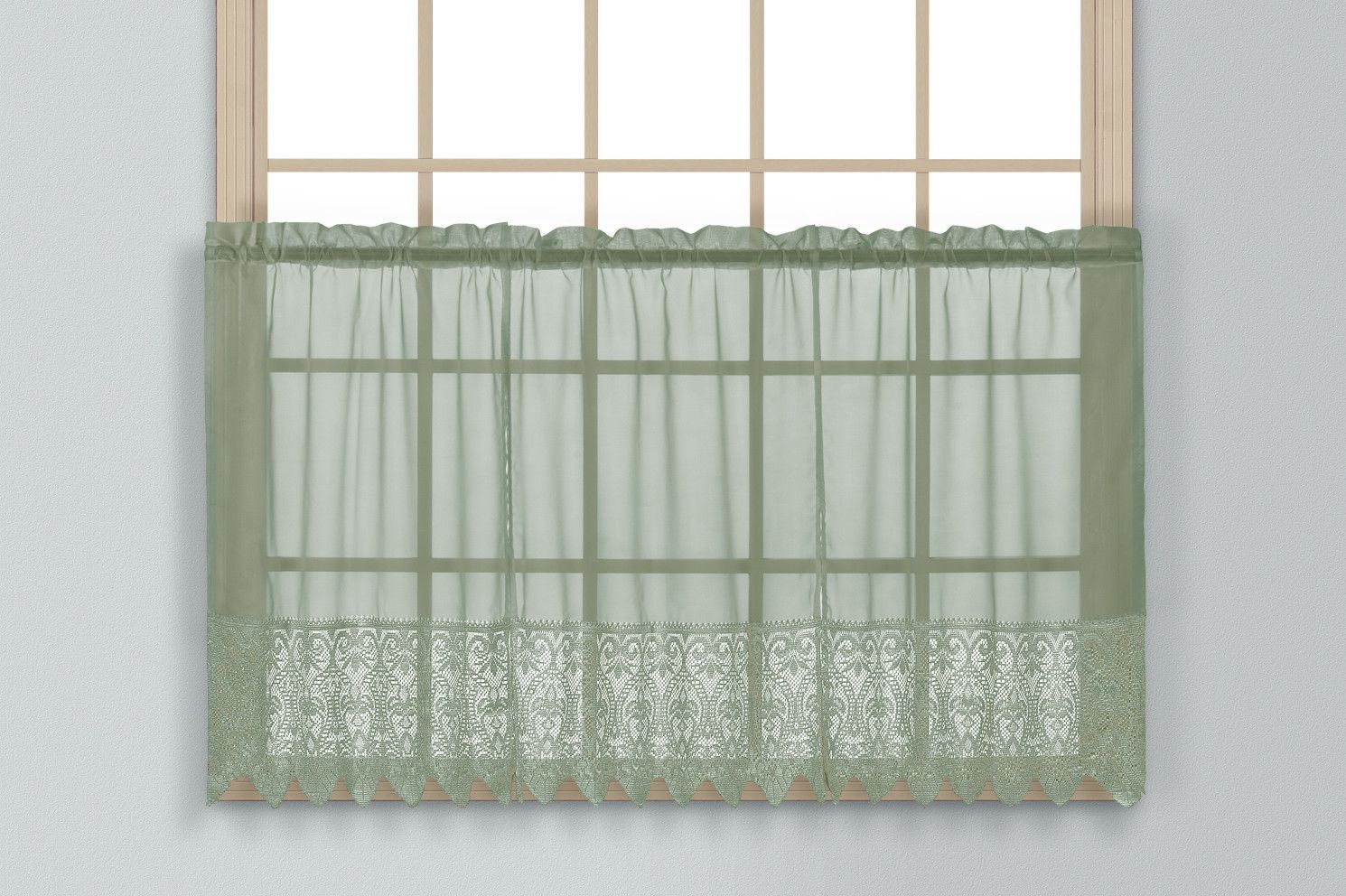 Valerie Tier Curtain Products Curtains Tier Curtains Kitchen