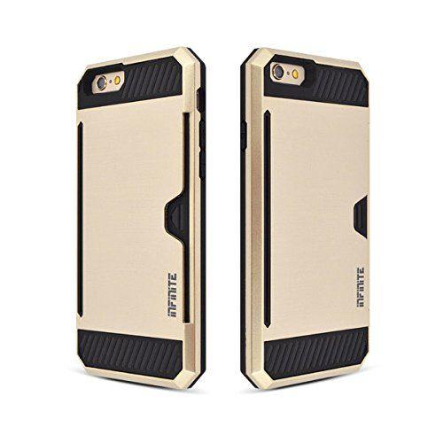 Smartmonster Infinite Bumper Case for iPhone 6/6S plus (g... https://www.amazon.com/dp/B01KLIGB6C/ref=cm_sw_r_pi_dp_x_-15UxbYY6R3MR