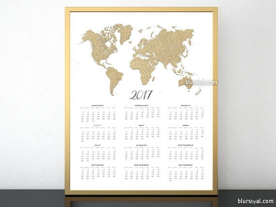 Anniversary sale black friday sale printable 2017 wall calendar anniversary sale black friday sale printable 2017 wall calendar 2017 calendar 2017 printable gumiabroncs