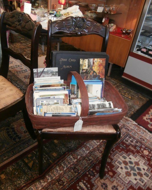 Furniture · Antique Alley Dealer ... - Antique Alley Dealer Mall Antiques, Furniture, & Collectibles. We