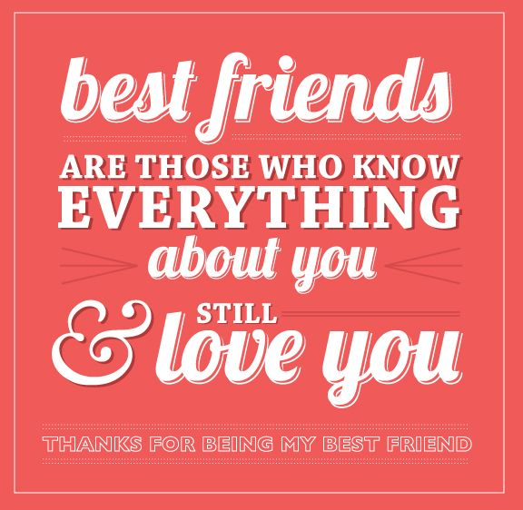 9 Best Friend Quotes | Friends poster, Friendship and Wisdom