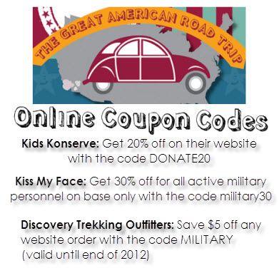 recipe: great american coupon code [31]