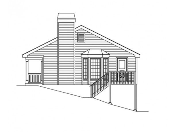 People are talking about the tiny house movement What is it Is it – Small House Movement Floor Plans