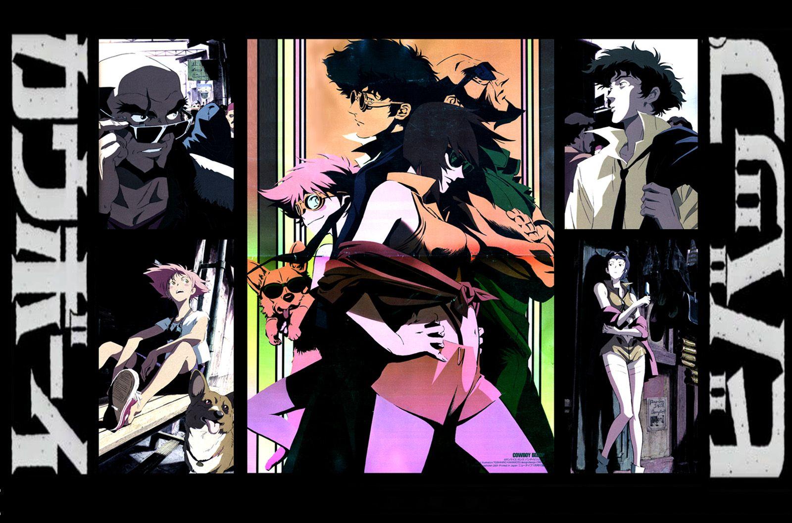 Fantastic Wallpaper Movie Cowboy Bebop - e140a3b2f06f6ea763913dbbc59ceb11  HD_164761.jpg