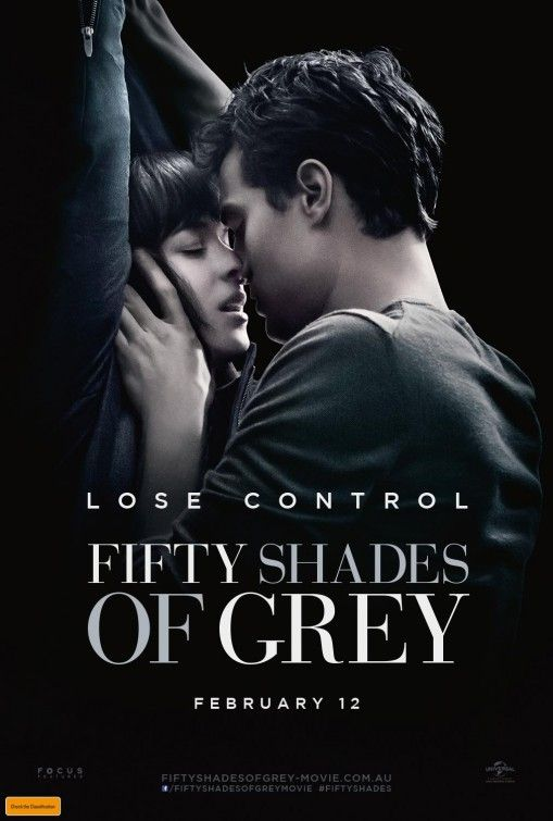 fifty shades of grey movie free download in hd