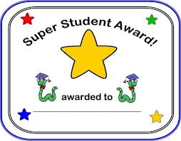 Image Result For بطاقات تشجيعية لحفظ القران Student Awards Student English Class