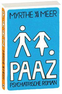 zoals de titel zegt PAAZ