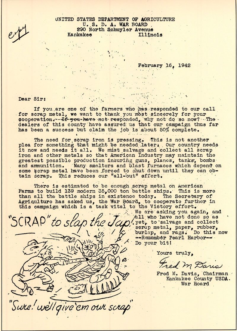 George Antor- A Document of Jim Crow Laws | Jim Crow