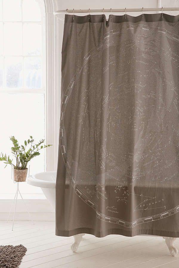 Copper Shower Curtain Hooks Set Cool Shower Curtains Curtains