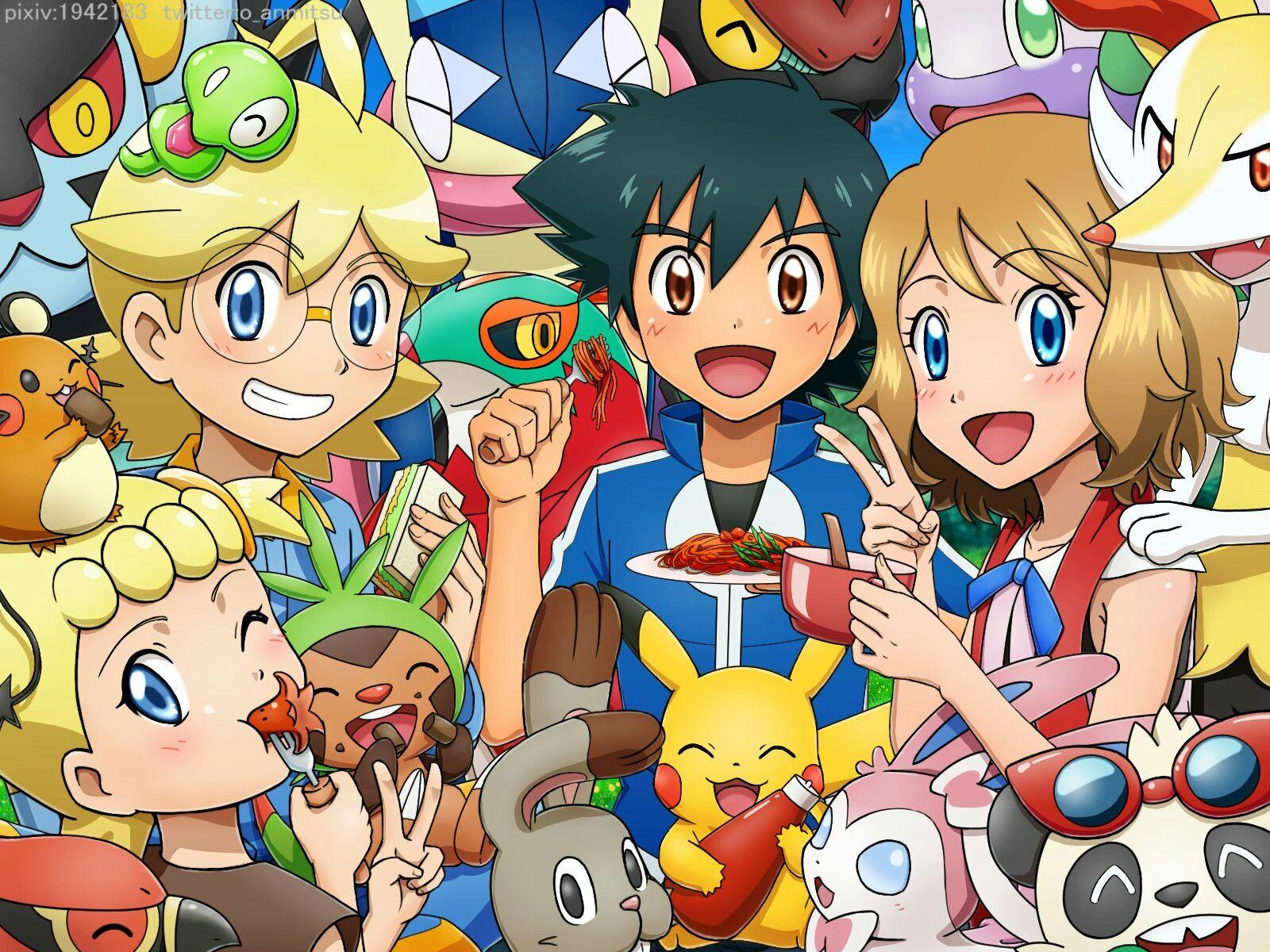 pokemon trainer」おしゃれまとめの人気アイデア|pinterest |ghost