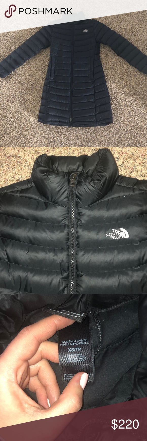 North Face Down Jacket 700 Down Fill Down Jacket North Face Jacket The North Face [ 1740 x 580 Pixel ]
