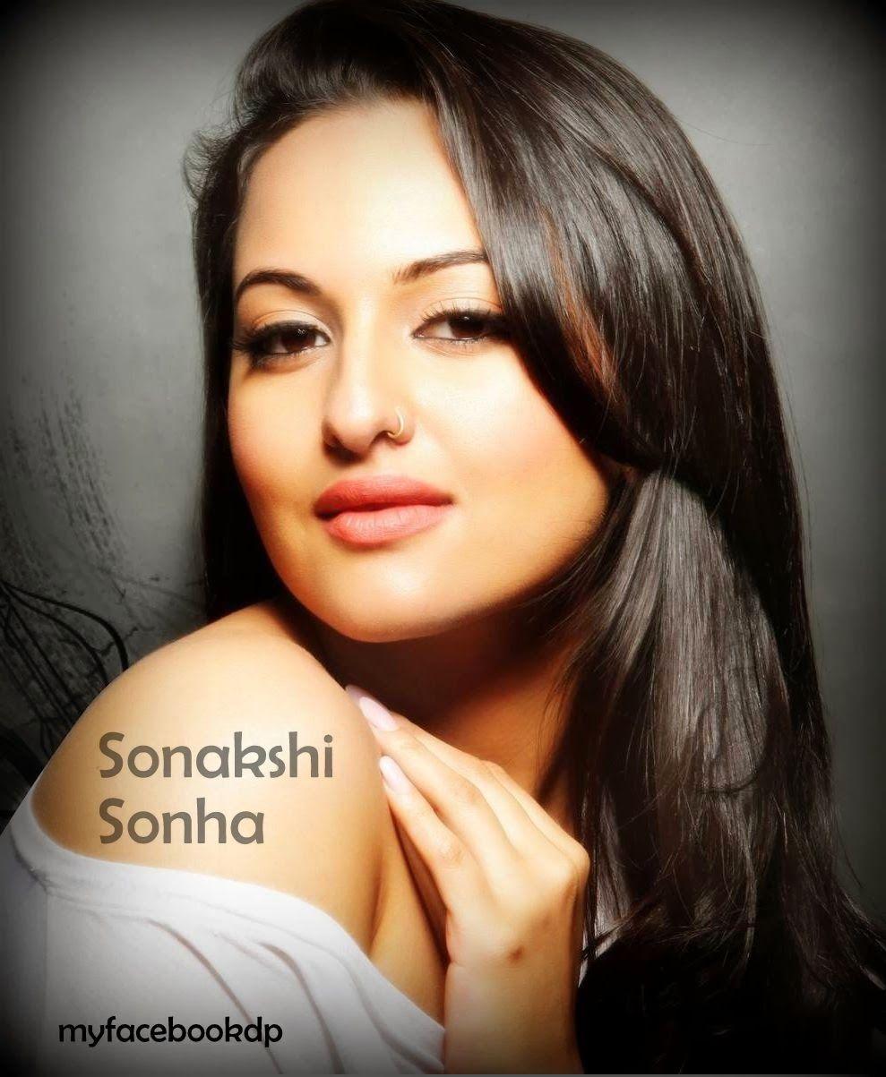 Porn of sonakshi sinha