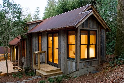 Awesome 17 Images About Cabin Design On Pinterest Winter Cabin Cabin Largest Home Design Picture Inspirations Pitcheantrous