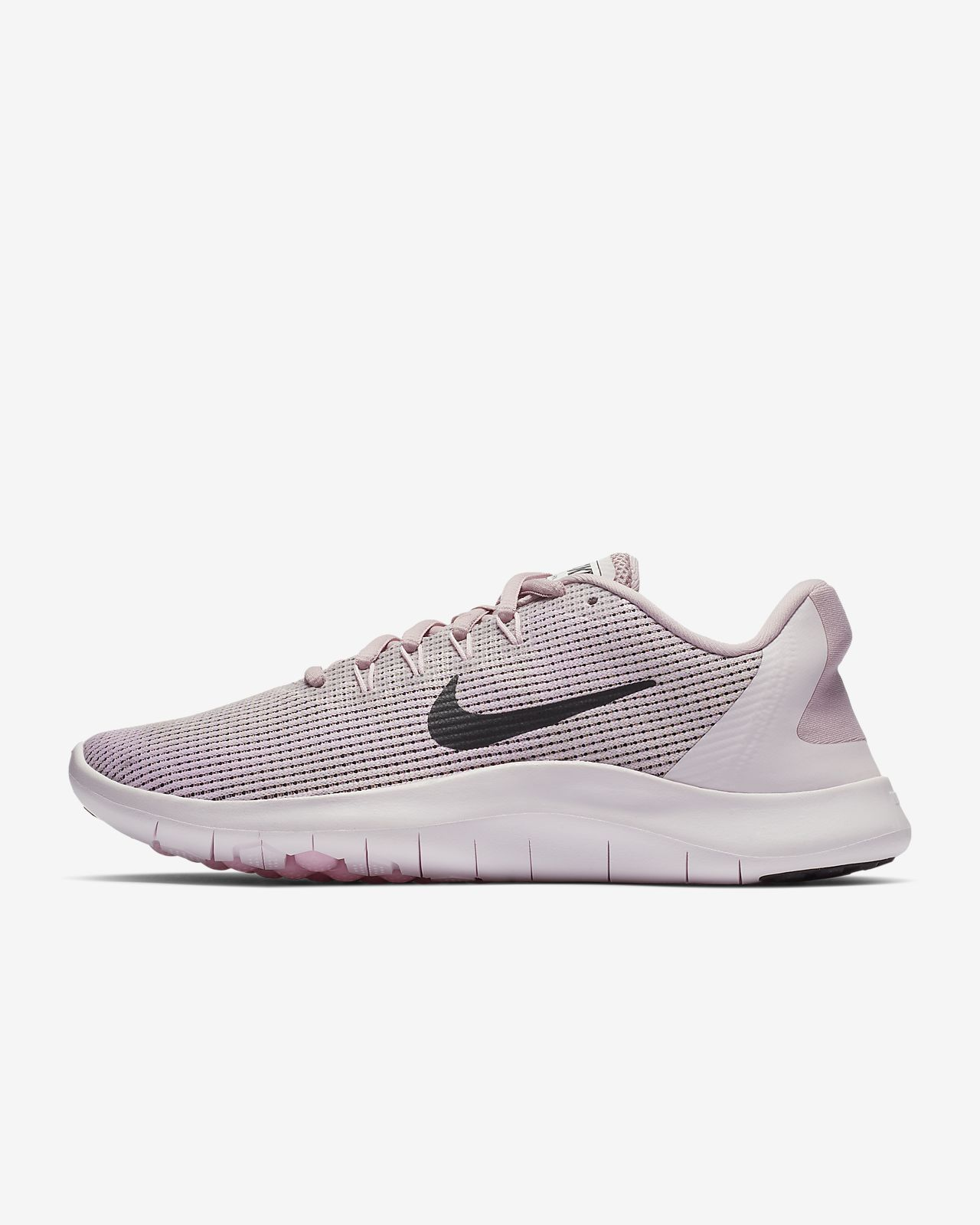 b6372ef02d8 Flex RN 2018 Women's Running Shoe in 2019 | Shoes | Nike flex, Nike ...