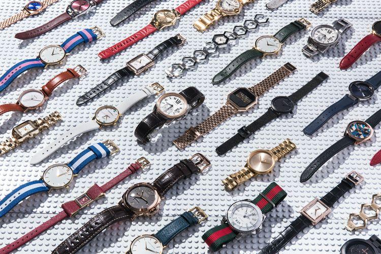 paper_watches.jpg