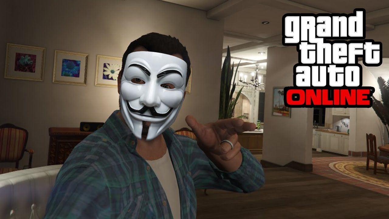 Gta 5 online gta 5 gets hacked players lose characters due to grand theft auto 5 players losing characters because of glitches gta v news and info gta 5 play as a dolphin and stingray tutorial peyote location baditri Gallery