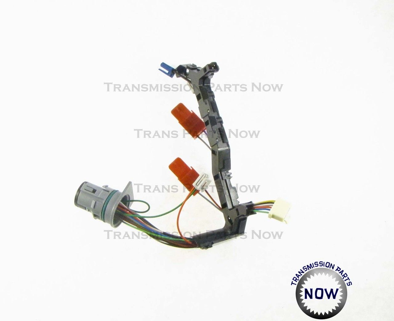 Allison transmission wire harness made in the USA Rostra