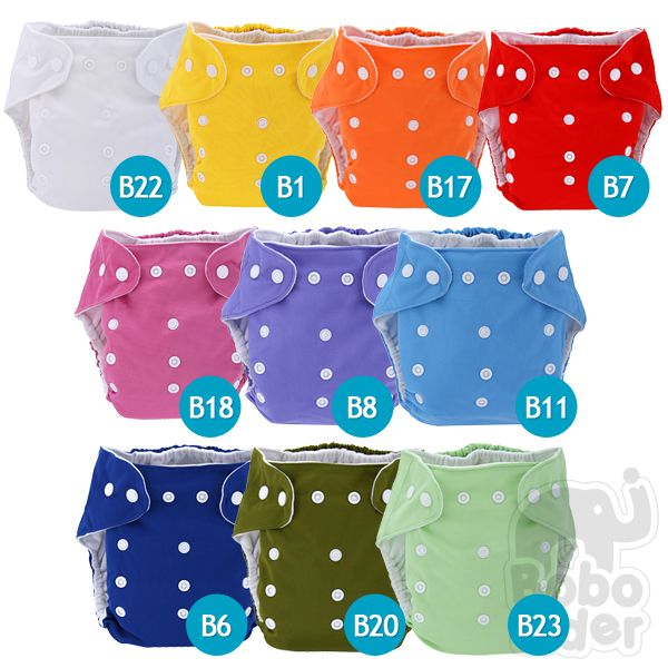 Pieluszki Eko Wielorazowe Bobolider Wklad Mikrof Diaper Bag Diaper Bags