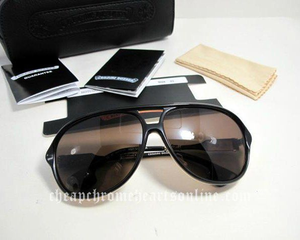 12c36b7c00a8 Affordable Chrome Hearts Hot Cooter BT Sunglasses Sale  Chrome Hearts  Sunglasses  -  286.00   Cheap Chrome Hearts