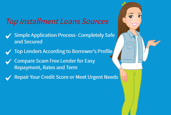 5000 Installment Loans For Bad Credit No Credit Check Online Approval Installment Loans Online Checks Loans For Bad Credit