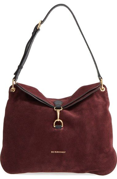 b6b70a8c31ab Burberry  Medium Cornwall  Shoulder Bag