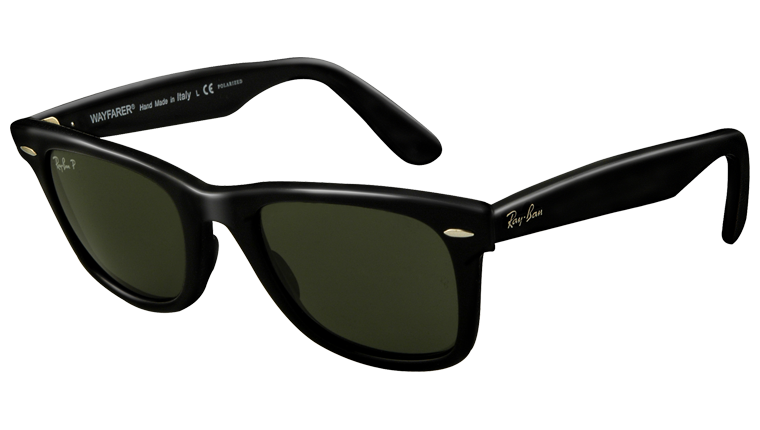 003ee21a3ce36 Ray-Ban Sunglasses Collection - RB2140 - ORIGINAL WAYFARER