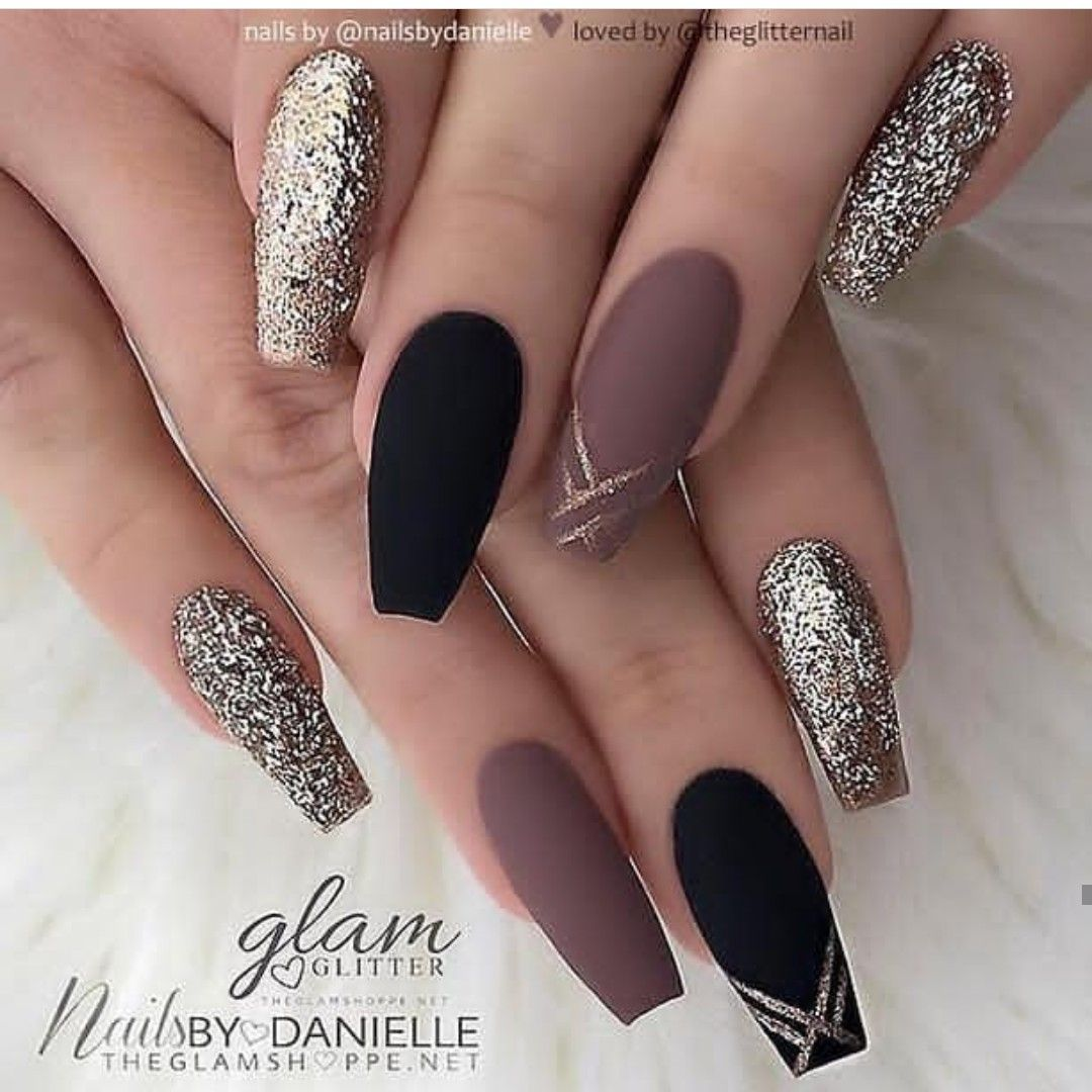 Pin By Megan Whitworth On Nails Classy Nail Designs Coffin