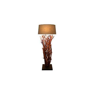 Natural-Wood-Wax-Elementaire-Floor-Lamp