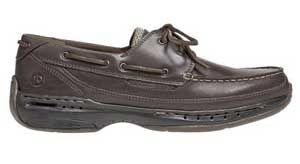 J. Seigel Footwear Inc. - Dunham for Men